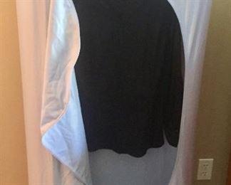 Portable Clothes Steamer