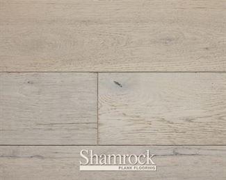 09shamrockflooring