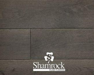 11shamrockflooring