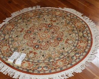 oriental RugsIf you want to buy furniture prior to sale call 630-701-0161 for more information and to set up an appointment