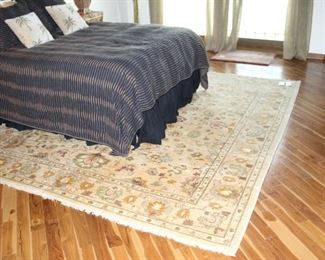 oriental persian rugs If you want to buy furniture prior to sale call 630-701-0161 for more information and to set up an appointment