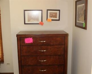 tall dresser If you want to buy furniture prior to sale call 630-701-0161 for more information and to set up an appointment