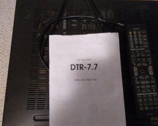 Dr-7.7