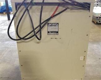 Liebert Dry Type Transformer ITA150C_F