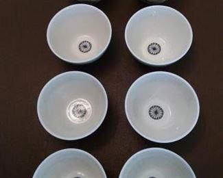 Set of 8 Ikea bowls https://ctbids.com/#!/description/share/209994
