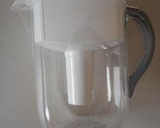 Brita water pitcher, 1 gallon https://ctbids.com/#!/description/share/210639