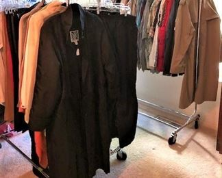 Lovely Collection of Mens and Womens Clothing