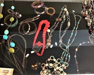 Jewelry One