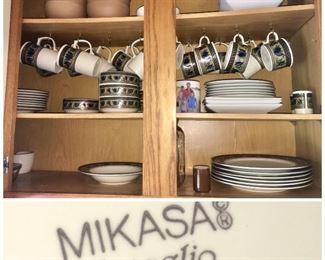 Arabella Mikasa china
