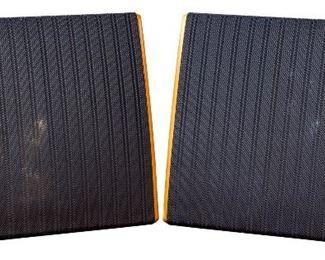Quad ESL57 Electrostatic Speaker Set