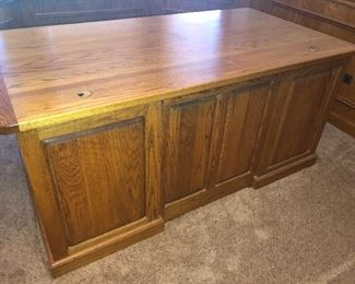Call 630-903-9747 to purchase this item.  Buy it now $350