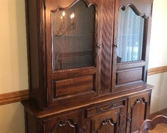 Call 630-903-9747 to purchase this item.  Buy it now $2000