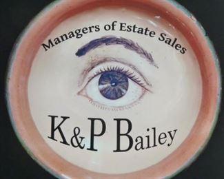 Estate Sales in Seattle / Tacoma / Bellevue, WA