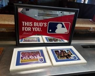 2 Royals Pictures and Budweiser Picture