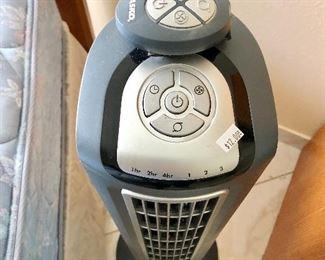 Lasko Tower Fan