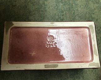 Rookwood box