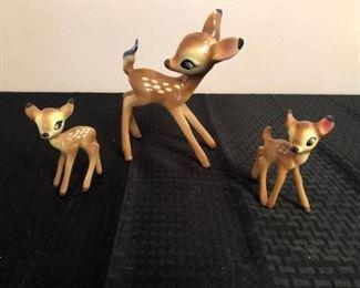 Oh Deer! https://ctbids.com/#!/description/share/207749