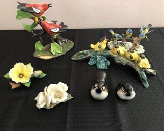 Birds & Flowers https://ctbids.com/#!/description/share/207748