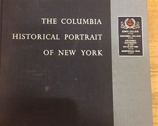 1953 First Edition
