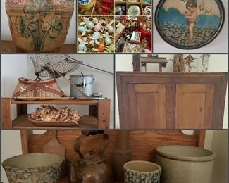August 31 - September 1, 2019,  Baraboo Estate Sale.