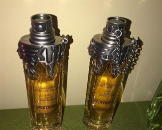 HUGE SELECTION OF DESIGNER PERFUME AND COLOGNE