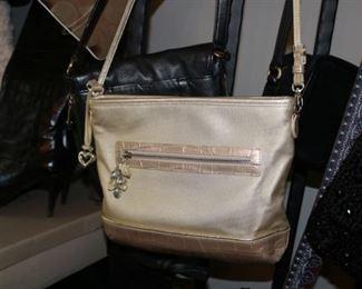 Brighton purse