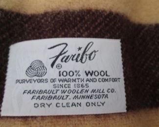 Label Detail