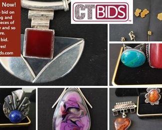 t jewelry