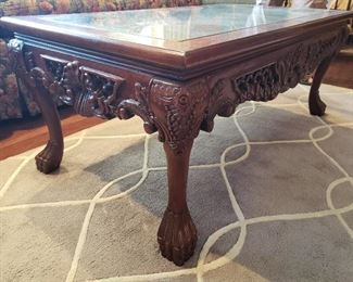 Coffee Table https://ctbids.com/#!/description/share/212945