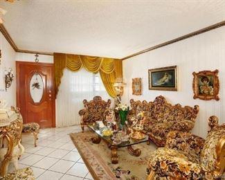 anotherlivingroom