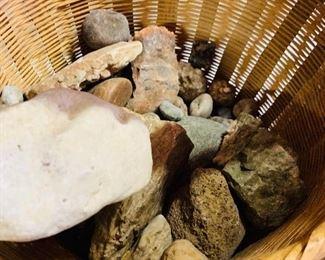 Petovsky Rocks