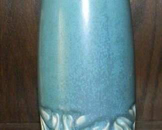 """1928  Rookwood Vase Excellent Condition Blue 7"""""""