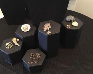 Sundry Jewelry
