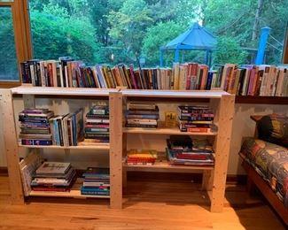 BooksGalore
