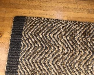 another view of the rug