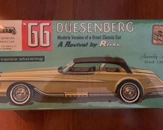 DIE CAST MODEL CARS BY AUTO ART, MINICHAMPS, PAYA, CORGI & CORGI CLASSICS, WINROSS, SPARK, RIVAROSSI, DANBURY MINT, FRANKLIN MINT AND OTHERS. MODEL TRAINS  BY ROCO, FLEISCHMANN, LILIPUT, ELECTROTRON, BACHMANN & MAGNOS.  MODEL CAR KITS BY RENWAL, MONOGRAM, PYRO, AMT & MORE, OTHER DIE CAST TOYS TOO NUMEROUS TO MENTION.