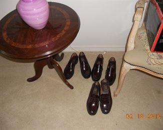 Brand New Florsheim Men's Shoes