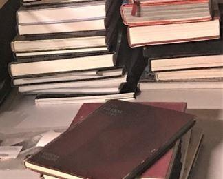 Many Hundreds of Quality Books...Art, Contemporary, Interior Design, Jewelry Design & Business