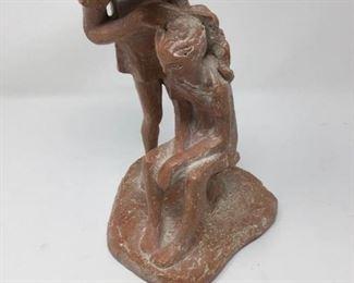 Sculpture https://ctbids.com/#!/description/share/215130