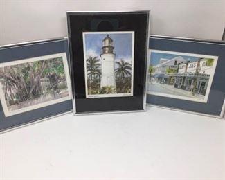 Key West Art https://ctbids.com/#!/description/share/215139