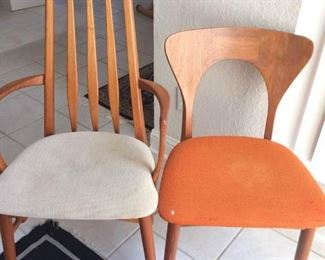 MCM Chairs https://ctbids.com/#!/description/share/216863