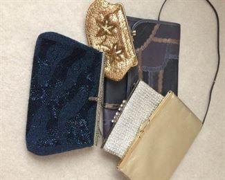 Handbag Collection #1 https://ctbids.com/#!/description/share/216870