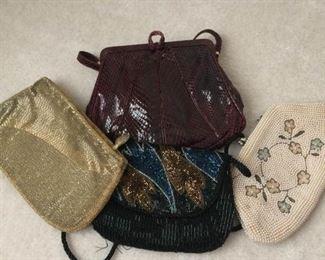 Handbag Collection #2 https://ctbids.com/#!/description/share/216871