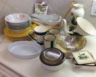 Kitchen Collection #2 https://ctbids.com/#!/description/share/212867