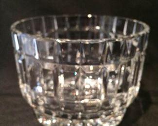Dresden Crystal Bowl - 6'' https://ctbids.com/#!/description/share/212921