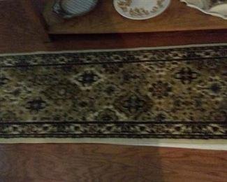runner rug