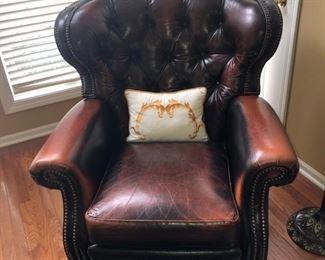 chair better photo