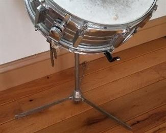 Snare Drum  https://ctbids.com/#!/description/share/216029