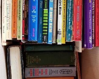 Theatre Book Box https://ctbids.com/#!/description/share/216039