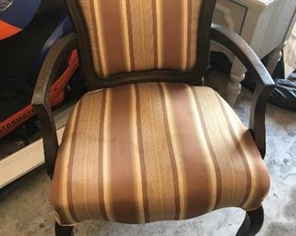 Arm Chair https://ctbids.com/#!/description/share/214232